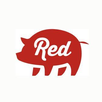 Бар Red BBQ