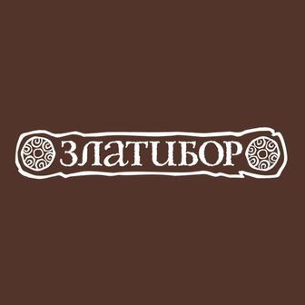 """Ресторан """"Златибор"""""""