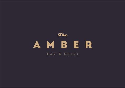 "Гриль-бар ""The Amber"""