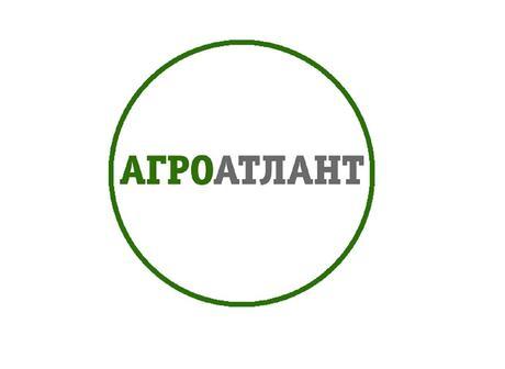 ООО АГРОАТЛАНТ