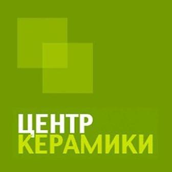 «Центр Керамики» — интернет-магазин керамической плитки и сантехники