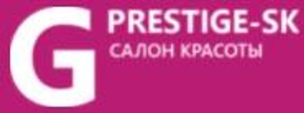 PrestiGe-SK