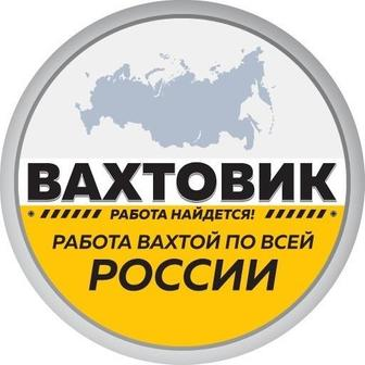 ООО Алькор-Персонал