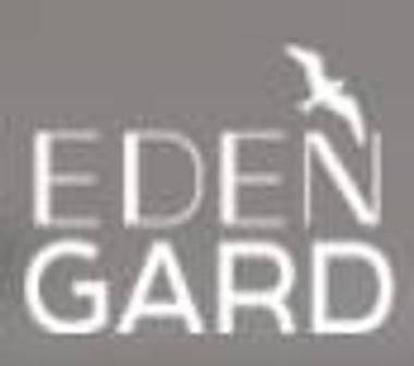 EDENGARD