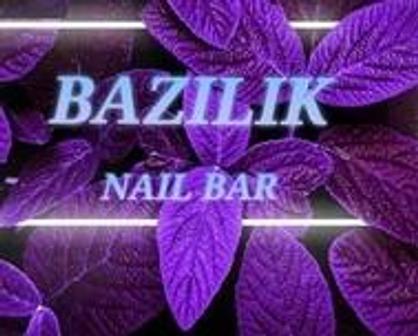 BAZILIK