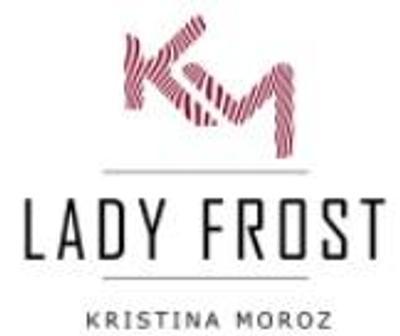 Магазин Lady Frost