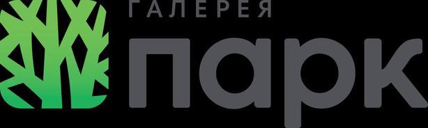 """ООО """"Антрацит"""""""