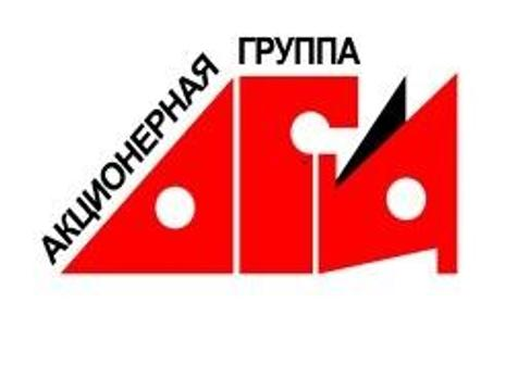 ООО «ЭнергоСервис»