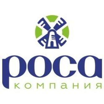"""ООО""""МК РОСА"""""""
