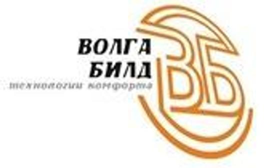 "ООО ""ВОЛГА-БИЛД Инжиниринг"""