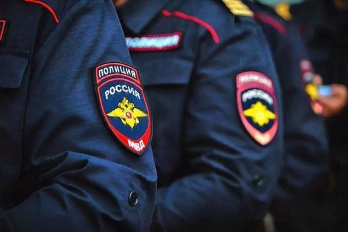 Отдел МВД России по району Ново-Переделкино г. Москвы