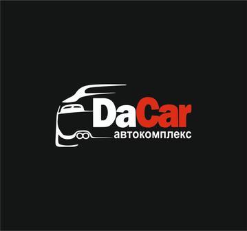 DaCar, магазин-мастерская