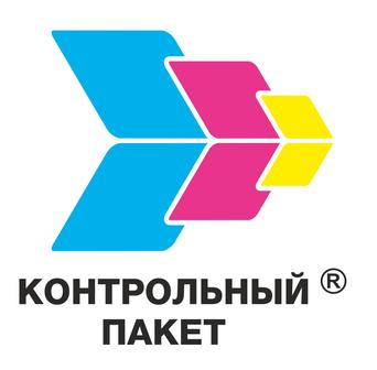 """ООО """"Контрольный пакет"""""""