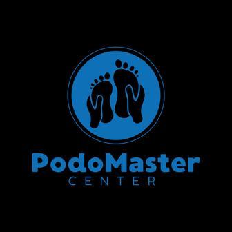 Podomaster center