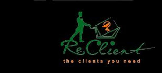 ReClient