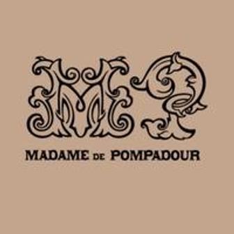 Madame de Pompadour, салон красоты