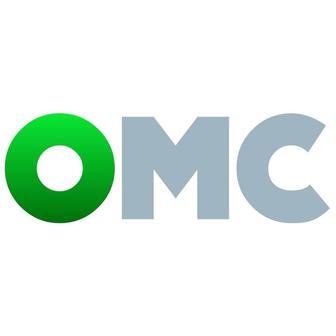 ОМС- центр