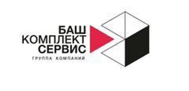 "ООО ""БКС"""