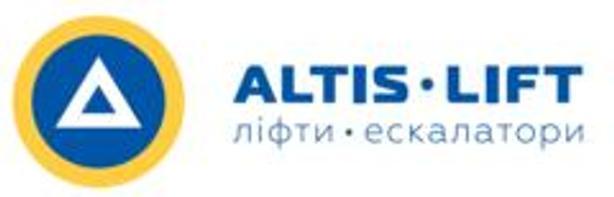 ООО АЛЬТІС-ЛІФТСЕРВІС