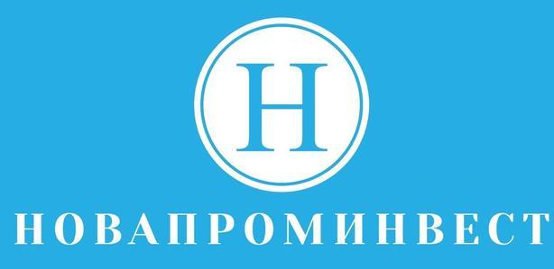 "ООО ""НОВАПРОМИНВЕСТ"""