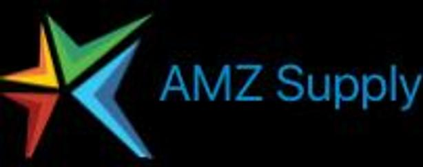 AMZ Supply