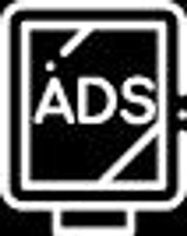 Рекламное Место, агентство