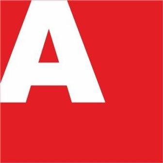 Юридическая компания Атлант
