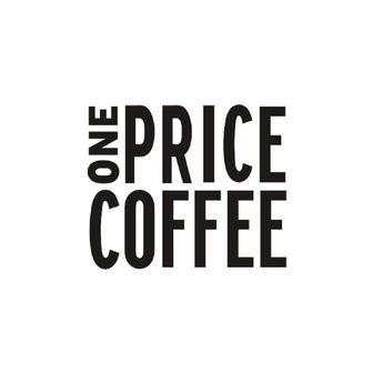 OnePrice Coffee