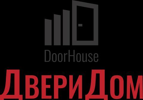 Двери Дом
