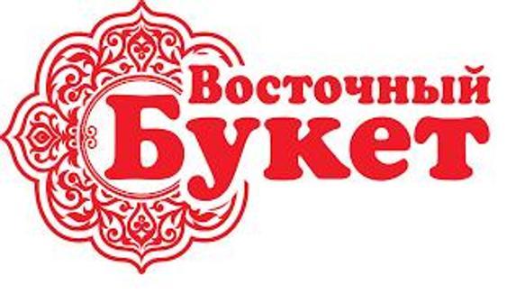 """ООО """"Восточный букет"""""""
