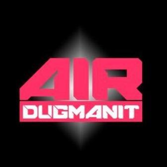 Air Dugmanit