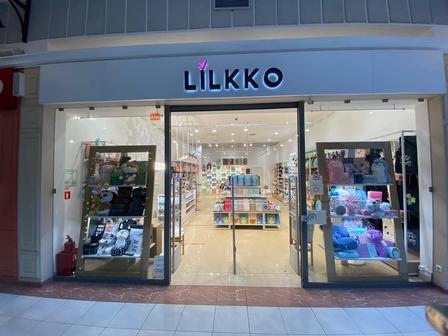 LILKKO