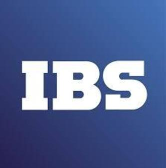 IBS Advanced Outsourcing