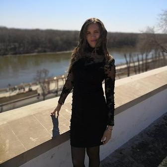 ИП Федорова Екатерина Александровна