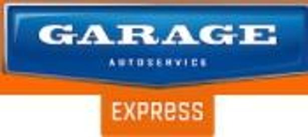 Garage Express