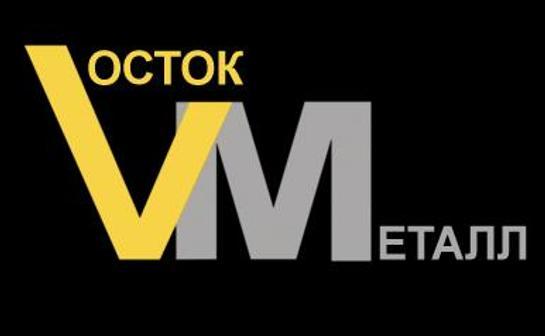 ООО Восток Металл