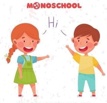 Monoschool