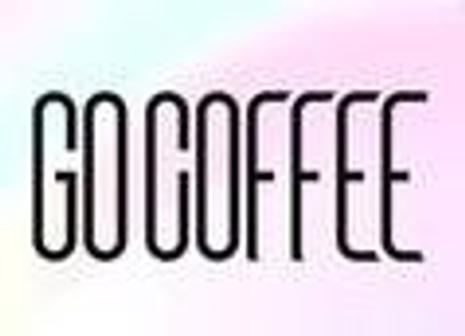 GO COFFEE