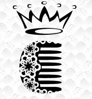 Царёва