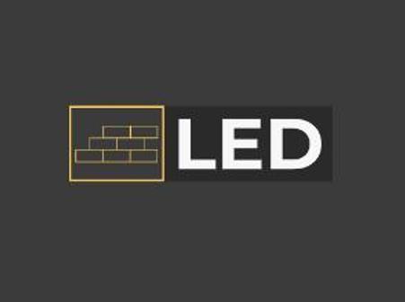 LED Sp. z o.o.