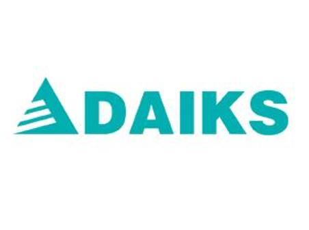 Daiks