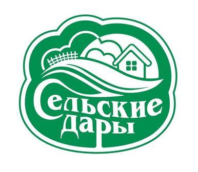 """ООО""""ПО КОНСТАНТА"""""""