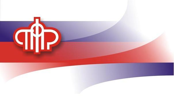 Отделение Пенсионного фонда Российской Федерации (государственное учреждение) по Калужской области
