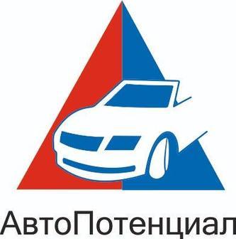 """ООО""""ТехноСоюз"""""""