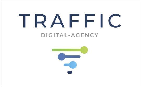 трафик агентство Interaction Digital