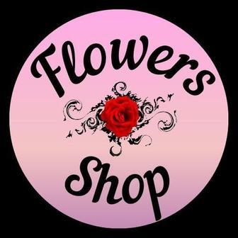 Интернет-магазин FlowersShop