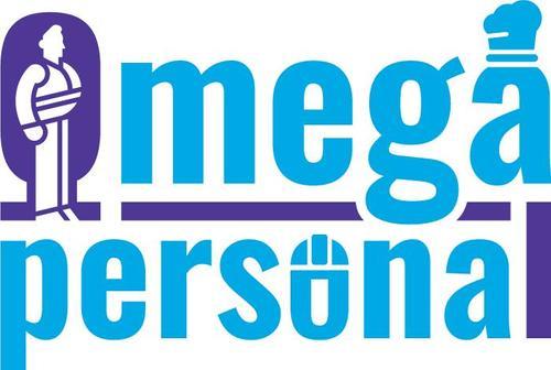 Omega-Personal