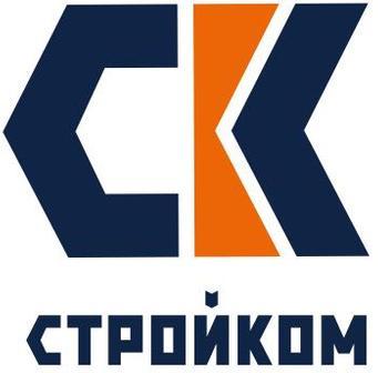 "ООО""СтройКом"""