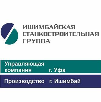 """ООО """"ИССГ"""""""