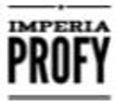 Империя PROFY